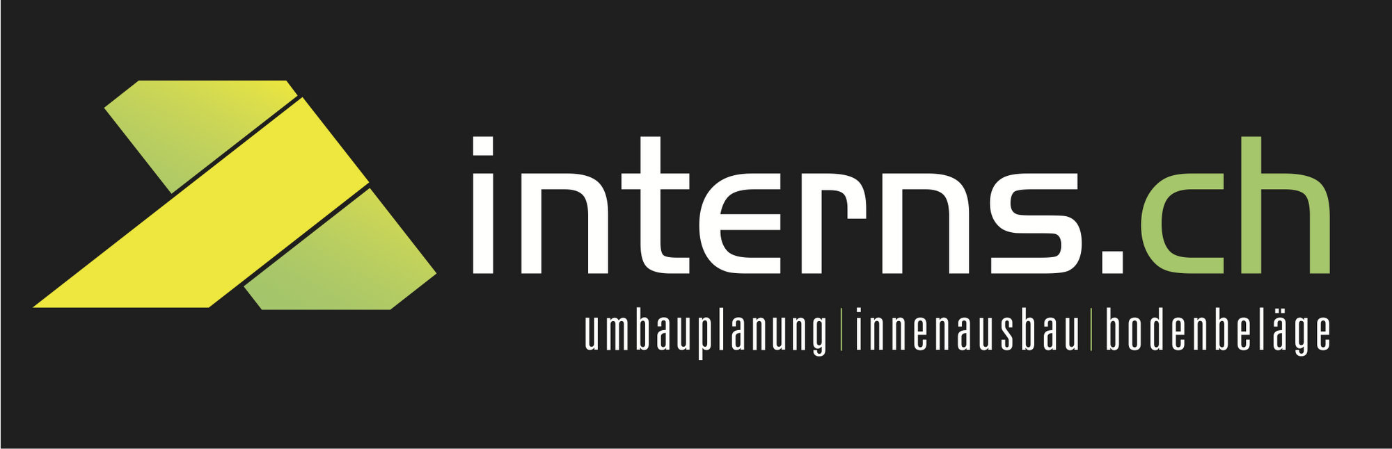 interns Rueun
